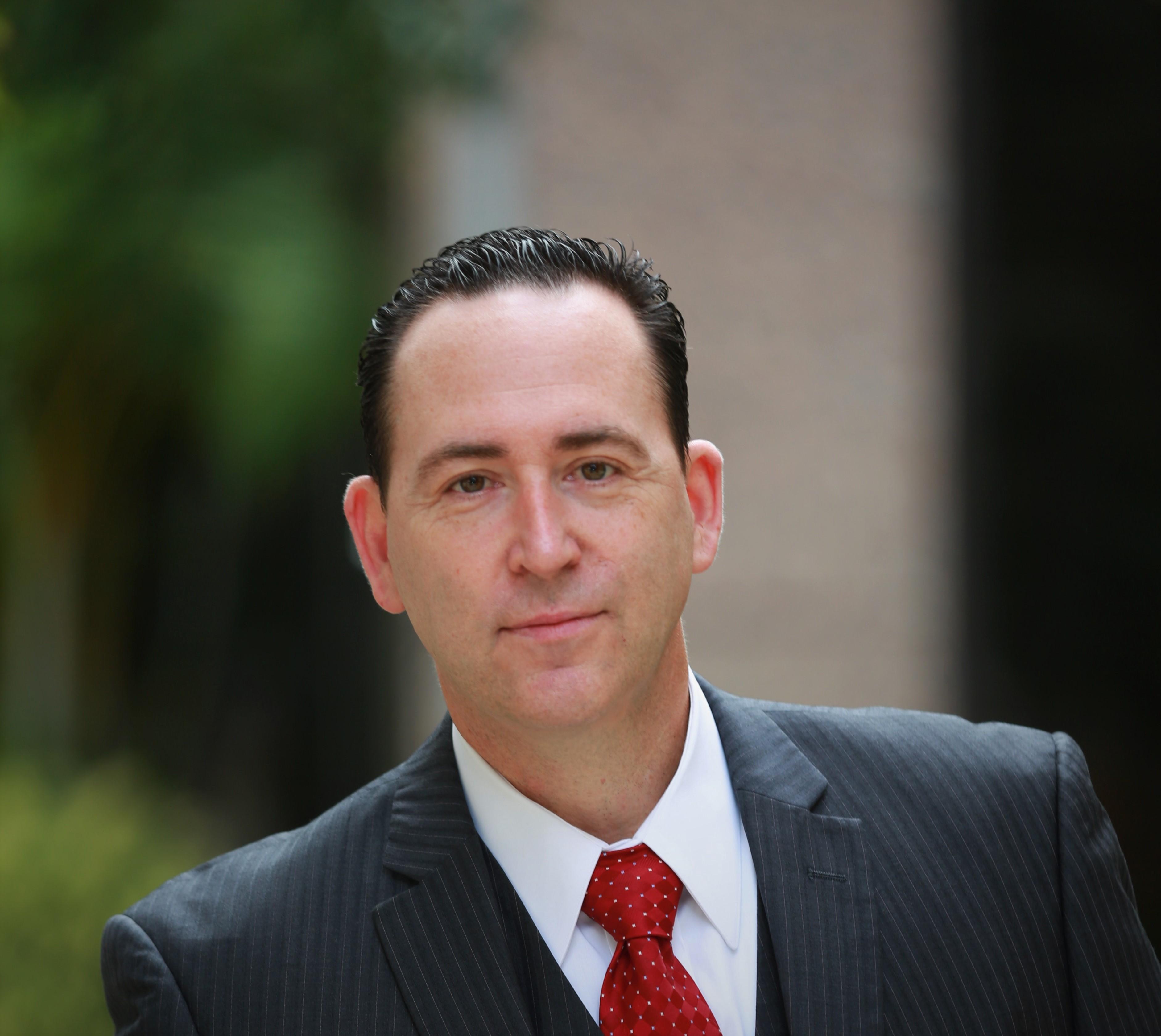 Jim Kniffen